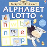 Alphabet Lotto (FYT GAMES)
