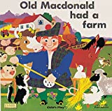 Old Macdonald had a Farm (Classic Books)