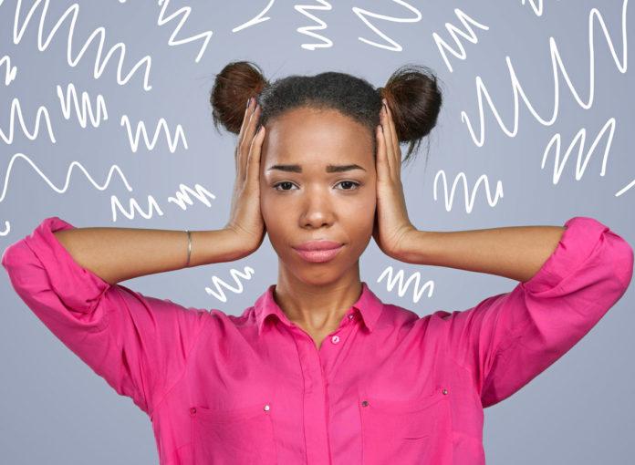 Kinderwunsch kann Stress und psychische Belastungen hervorrufen