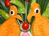 Quelle: www.pixelquelle.de