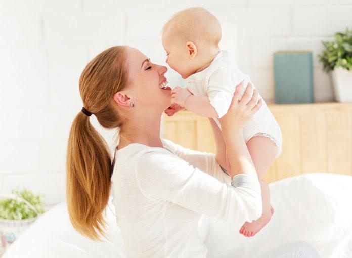 Wiedereinstieg nach Elternzeit und Mutterschutz