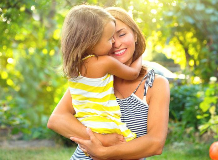 Karriere mit Kind: Welche Kita ist die Richtige?