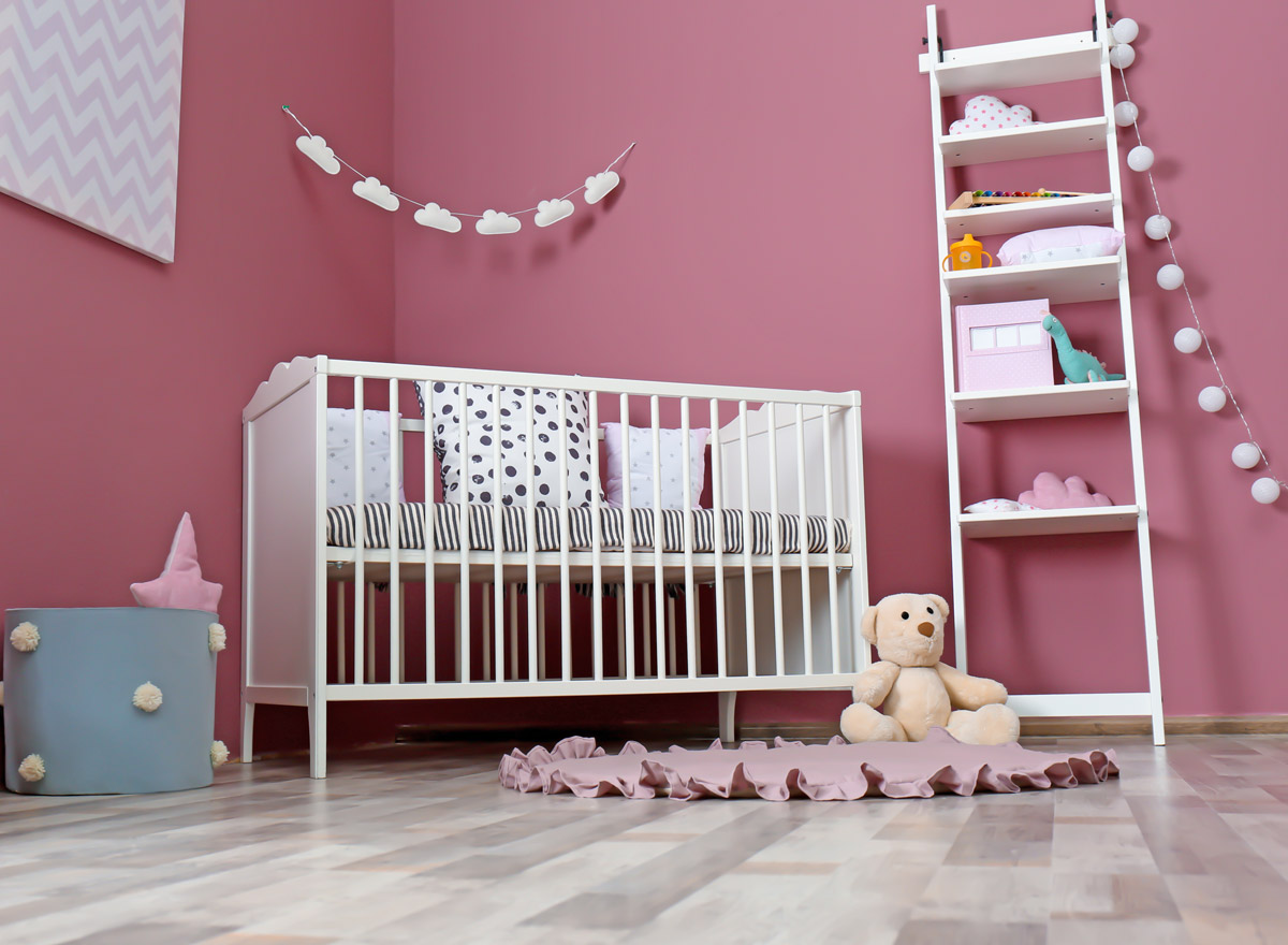 Welches babybett für den anfang? babynews.de