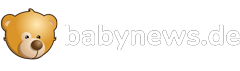 babynews.de Logo mobil
