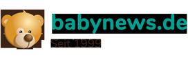 babynews.de Logo
