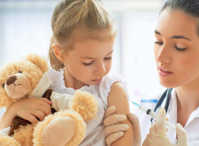 Brandenburg-Masern-Impfpflicht-Kitas