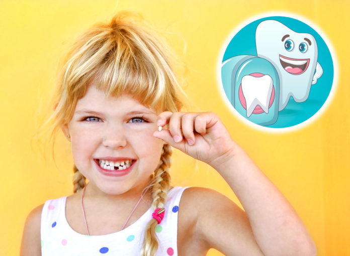 Miradent SOS Zahnbox Dentosafe Zahnrettungsbox Inhalt Haltbarkeit Alternativen