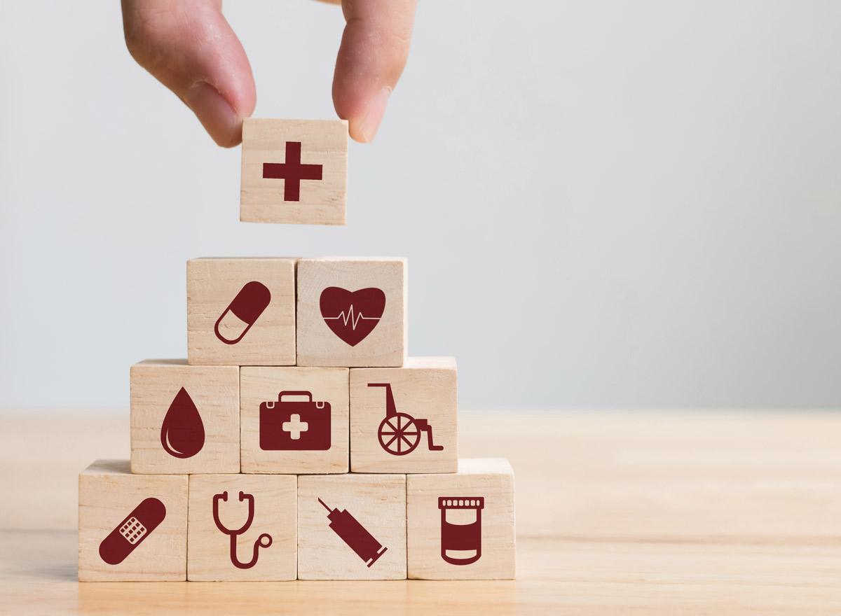 Private Krankenversicherung Kinder Pflegeversicherung
