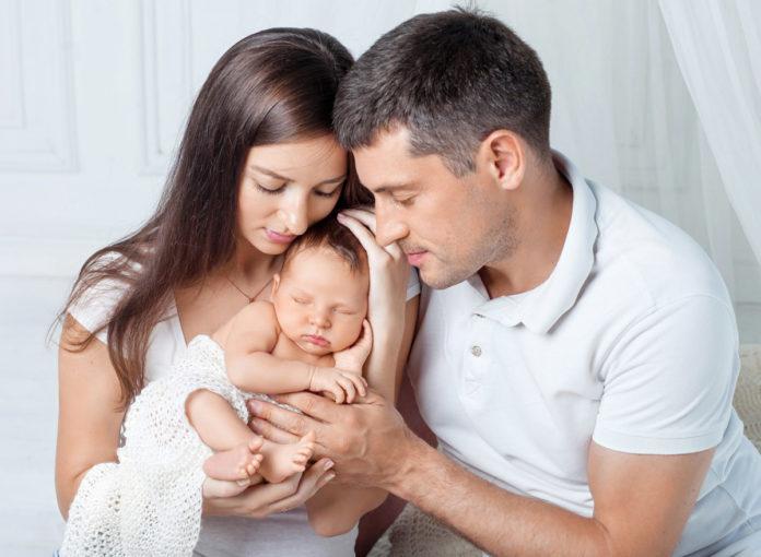 Private Krankenversicherung für Kinder und Babys