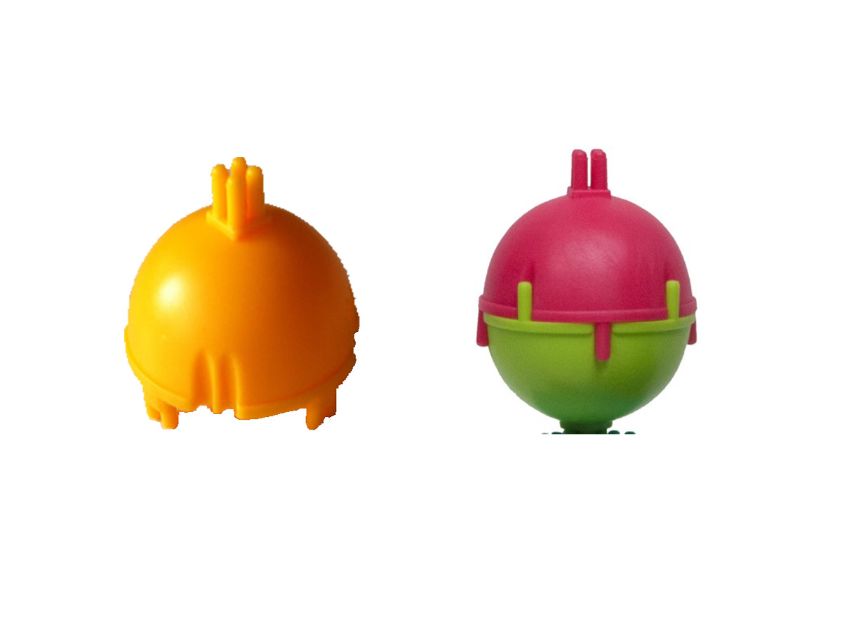 Swissgames-Rückruf-SEEK'O-BLOCKS-betroffenes-Spielzeug