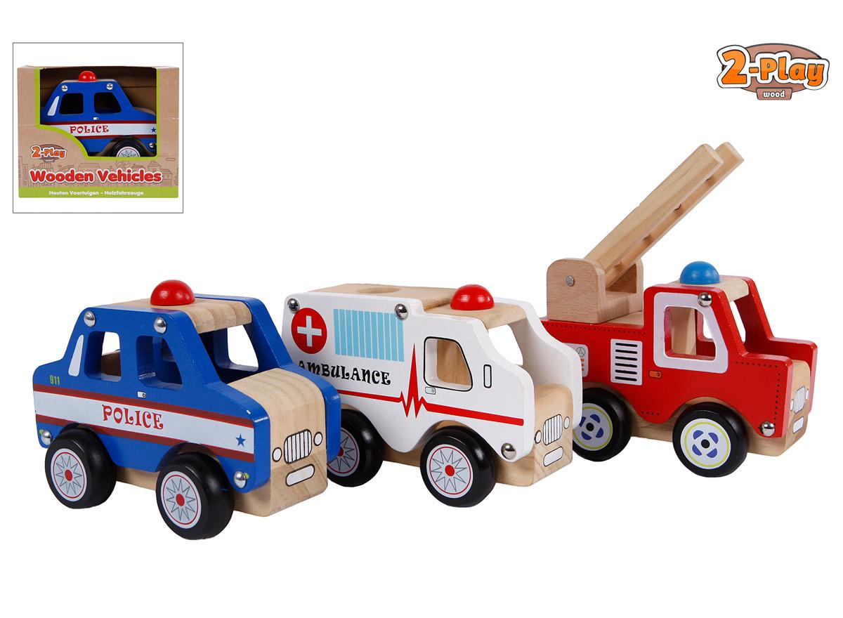 Van-Manen-Toys-Rückruf-Rettungsfahrzeuge-aus-Holz