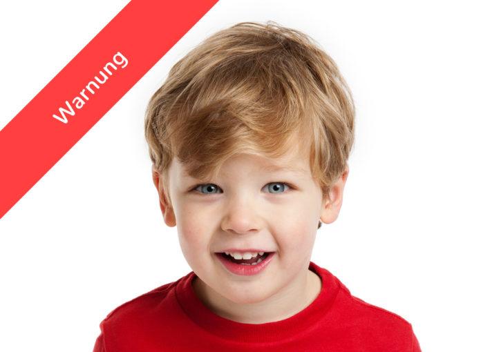 Ernstings-Family-Rückruf-Legoshirt-Jungen-Shirt-Lego-Ninjago