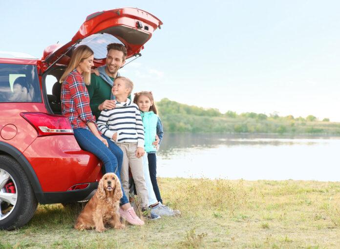 Urlaub-mit-Kindern-mit-Auto