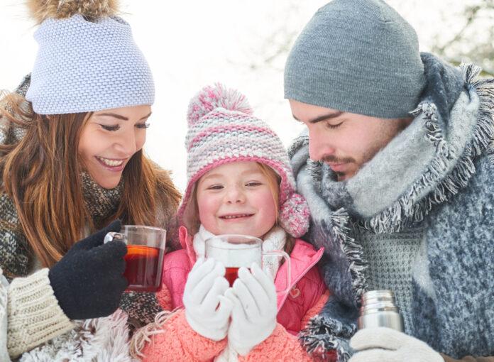 Wintercamping-mit-Kindern